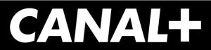 canal_logo_28278